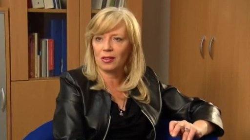 Videobonus: Iveta Radičová