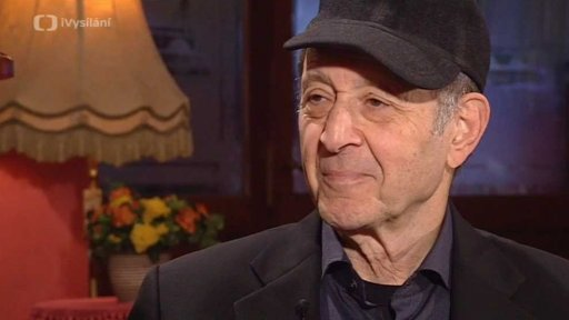 Steve Reich (English version)