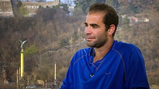 Pete Sampras (English version)