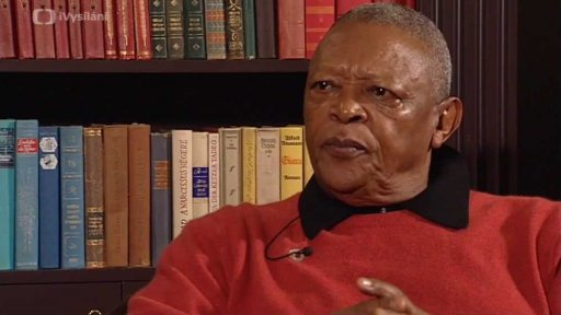 Hugh Masekela (English version)