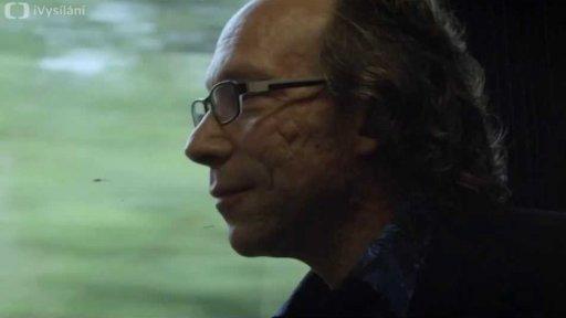 Dawkins biolog