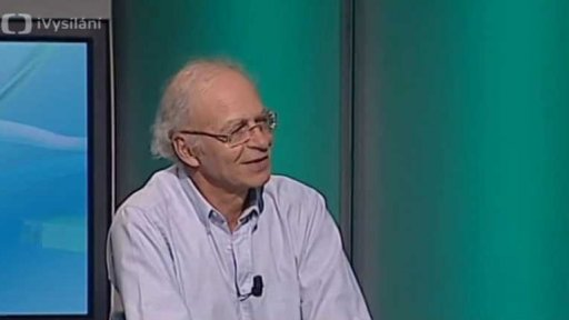 Peter Singer, philosopher