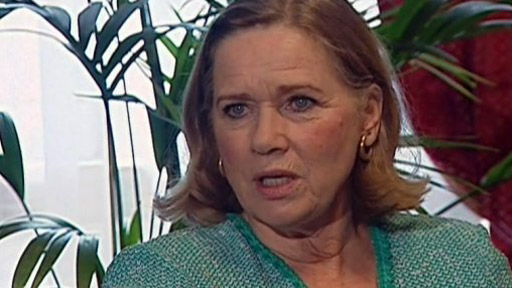 Liv Ullmann (English version)