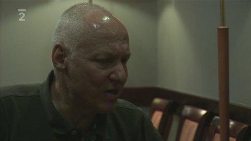 Reportáž Filmkompasu z premiéry snímku