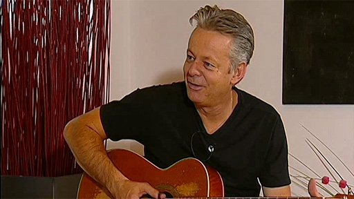 Tommy Emmanuel (English version)