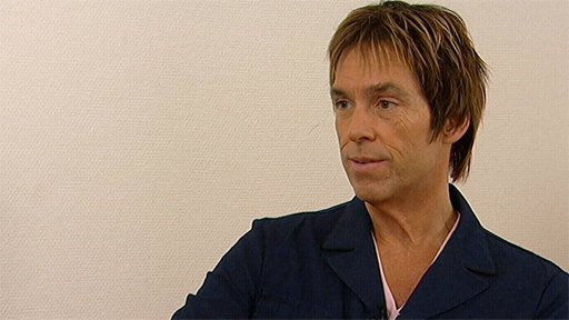 Per Gessle (English version)