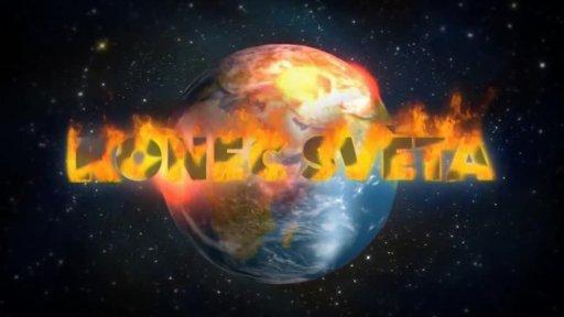 Kdy a jaký bude konec světa_názory vědců i podnikatelů