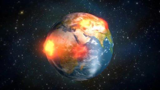 Kdy už měl nastat konec světa