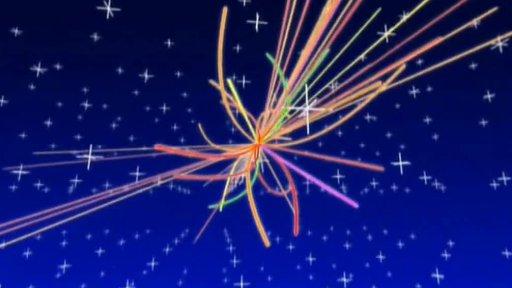 Co je Higgsův boson
