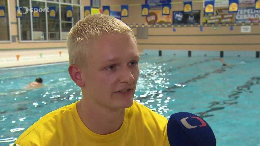Sport v regionech: Mladý sportovec, Litoměřice