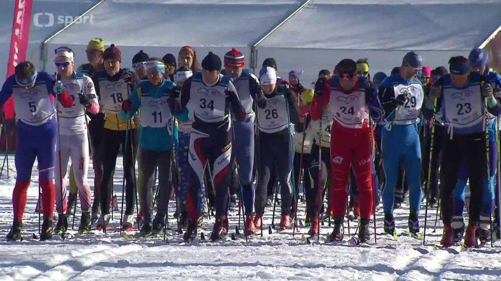 Sport v regionech: Šumavská 30, Nová Pec u Lipna