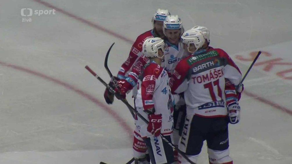 763dbd37a2873 Buly - hokej živě: HC VERVA Litvínov - HC VÍTKOVICE STEEL — Česká ...