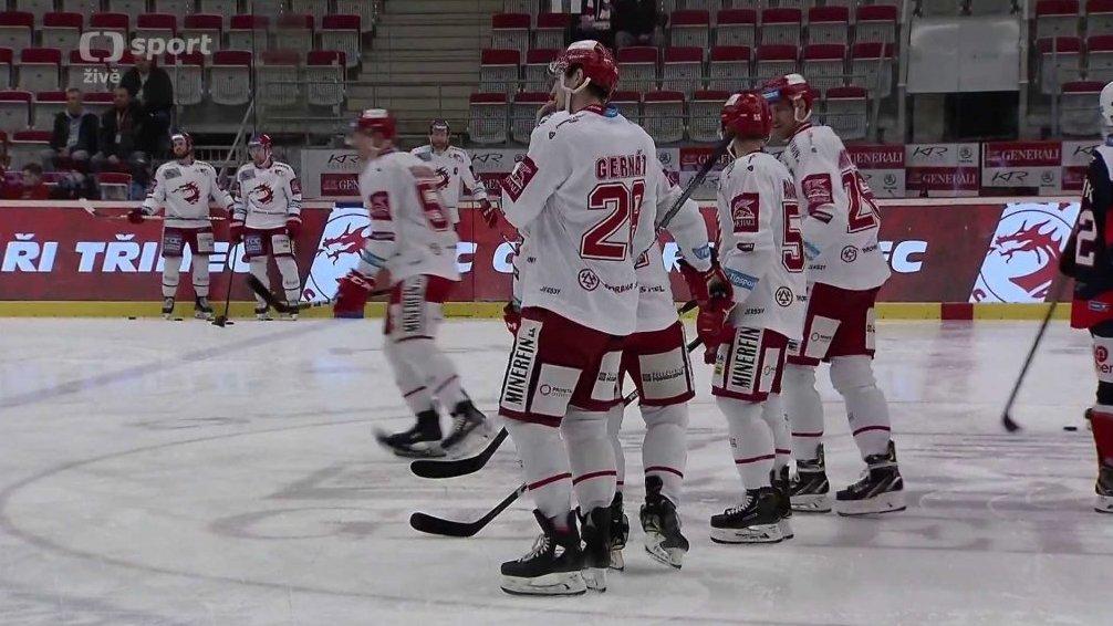 79473ed21978d Buly - hokej živě: Bílí Tygři Liberec - HC VÍTKOVICE RIDERA — Česká ...