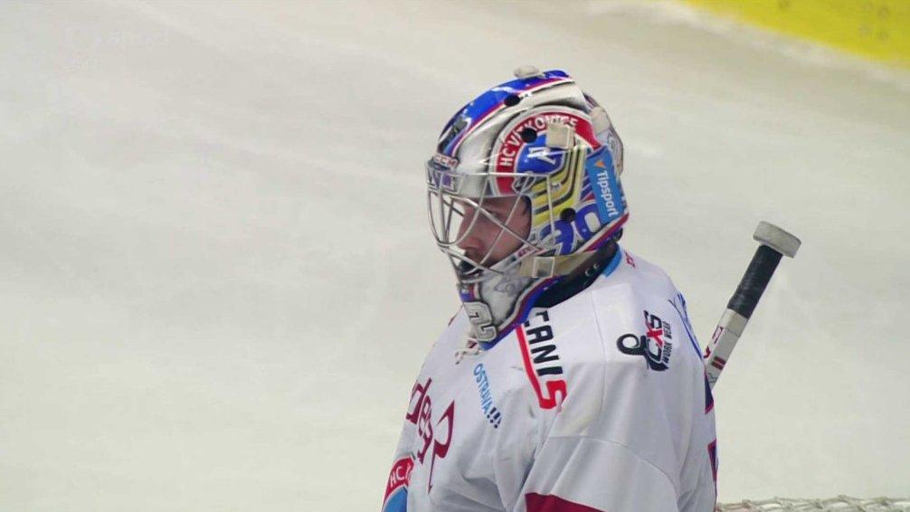 70dd3067d84a3 Buly - hokej živě: HC VÍTKOVICE RIDERA – HC Sparta Praha — Česká ...
