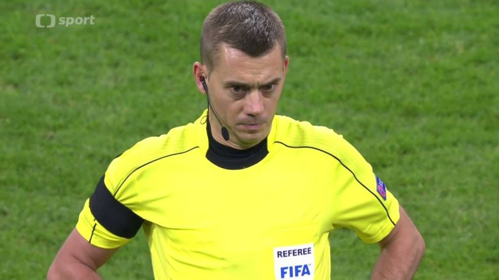 Evropská liga UEFA: Souhrn gólů, rozhodujících momentů a všeho důležitého z uplynulého hracího dne