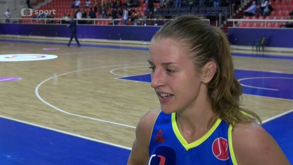 Evropska Liga Gallery: Evropská Liga V Basketbalu: Galatasaray Istanbul