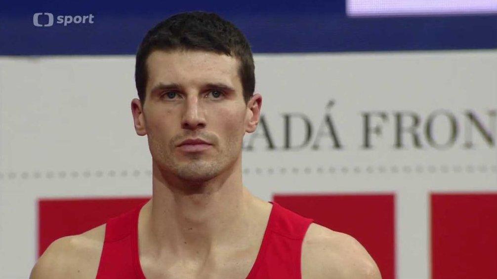 Atleti v srdci Evropy