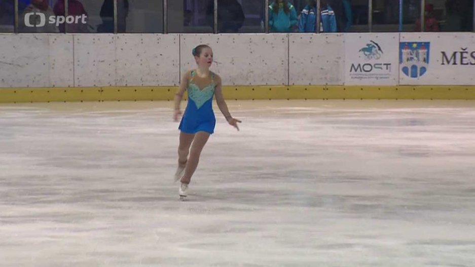 Hry VII. zimní olympiády dětí a mládeže 2016