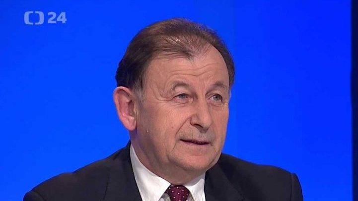 90  ČT24  Británie odchází z Evropské unie — Česká televize 25e36df33c