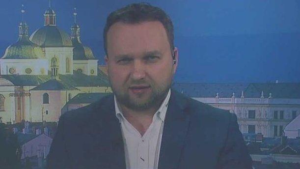90' ČT24: S kým Andrej Babiš složí svou druhou vládu?