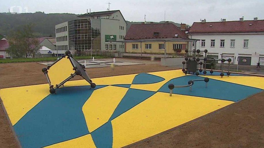 Týden v regionech (Brno)