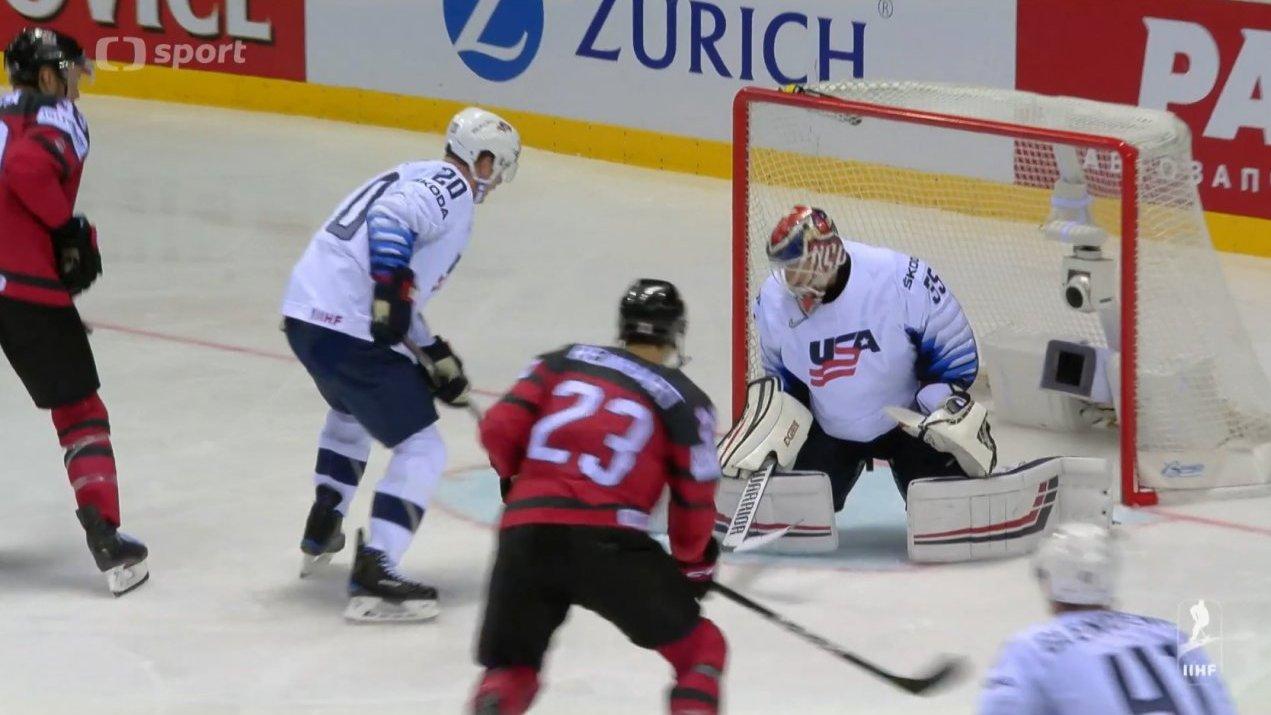 3d5f19f3e28ad MS v ledním hokeji 2019 Slovensko: Švédsko - Rusko — Česká televize