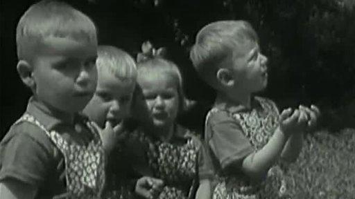 Archiv ČT24  Děti a rodiče — Česká televize 8c48b5e4ac