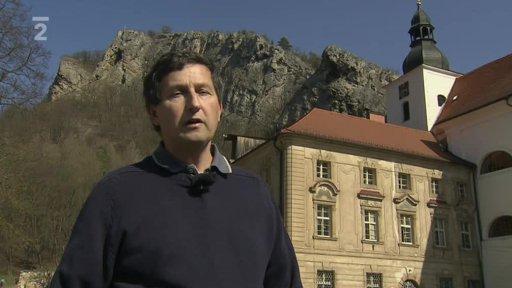 Nedej se!: Hutton Energy chce těžit pod Karlštejnem