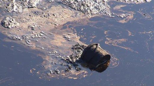 Nedej se!: Ostravské laguny