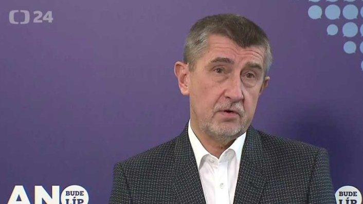 90' ČT24: Ekonomický pohled na vládu Andreje Babiše
