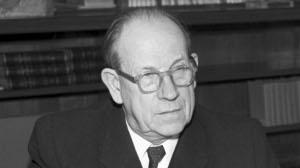 Antonín Zápotocký pohledem Martiny Lustigové