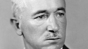 Edvard Beneš (1935–1938)