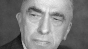Emil Hácha (1938–1945)
