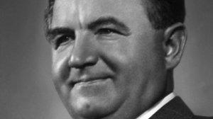 Klement Gottwald (1948–1953)
