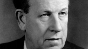 Antonín Zápotocký (1953–1957)