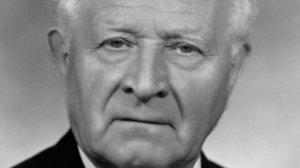 Ludvík Svoboda (1968–1975)