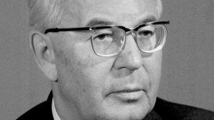 Gustáv Husák (1975–1989)