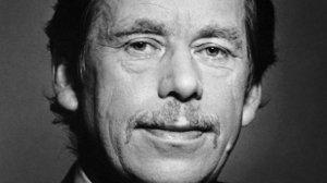 Václav Havel (1989–2003)