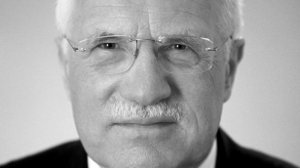 Václav Klaus (2003–2013)