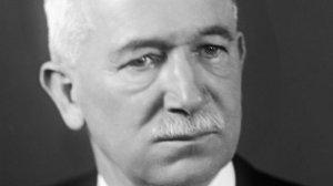 Edvard Beneš (1945–1948)