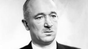 Edvard Beneš pohledem Martiny Lustigové