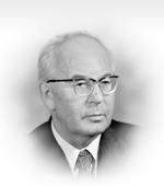 Gustav Husák
