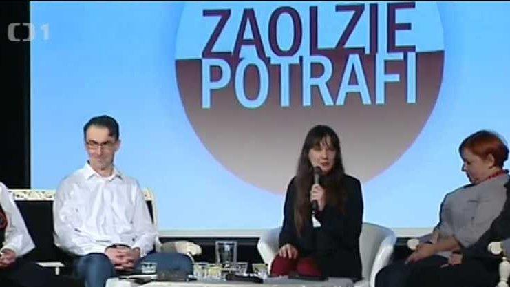 Wiadomości w języku polskim