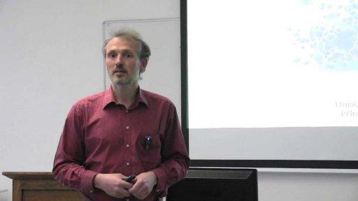 Univerzita Karlova on-line: Imunitní systém
