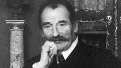 Leopold Katz