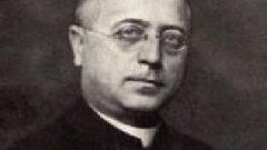 Jan Šrámek