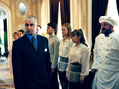 Hotel Herbich Skřítkův poslední kousek