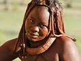 Kouzlo Afriky