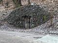 Samoty Zikmunda Reacha