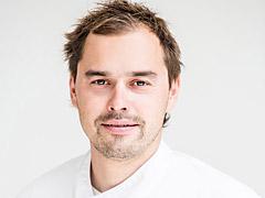 Filip Sajler